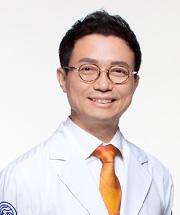 Dr. Jong-jin Jo