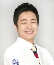 Dr. Chang Han