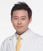 Dr. Hyun-seok Yoon