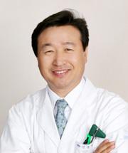 Founder<br>Professor Joon-shik Shin