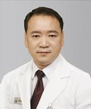 Dr. Sang-woon Lee