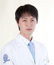 Dr. Woo-sung Choi