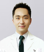 Dr. Seung-chul Yeom