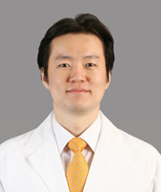 Dr. In Woo