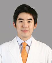 Dr. Jin-ho Lee