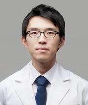 Dr. Sang-won Park