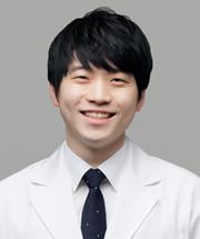 Dr. Jang-hoon Byun