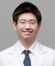 Dr. Chong-hwan Lee