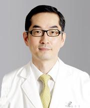 Dr. Woo-sub Song