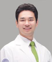 Dr. Dong-hyun Go