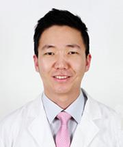 Dr. Jae-woo Oh