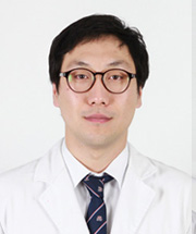 Dr. Seung-yeol Lee
