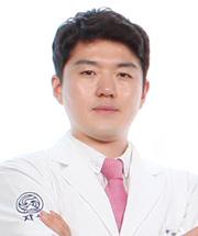 Dr. Sang-hyun Baek