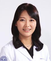 Dr. Ho-sun Kim