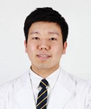 Dr. Jae-hwan Lee