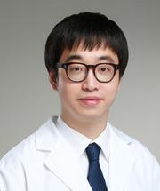 Dr. Young-hyeon Bae