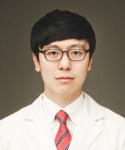 Dr. Yong-jun Ahn