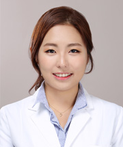 Dr. Yesle Shin