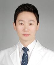 Dr. Kyung-rae Kang