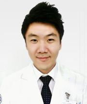 Dr. Tae-yoon Kim