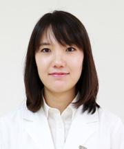 Dr. Hae-sol Kim