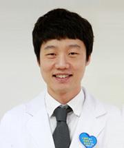 Dr. Min-kyu Kim