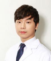 Dr. Sung-yub Lee