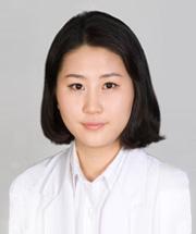 Dr. Min-su Lee