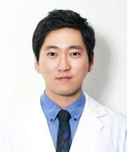 Dr. Chang-eun Kim