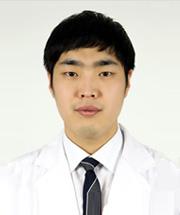 Dr. Ho-jeong Do