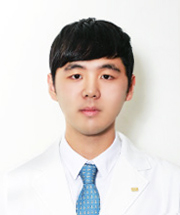 Dr. Hyeon-seop Song