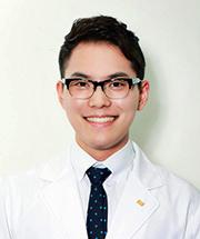 Dr. Jae-kwon Shin