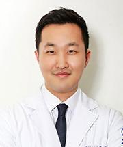Dr. Hwan-soo Joo