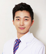 Dr. Chang-yong Suh