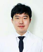 Dr. Nohyeon Kim