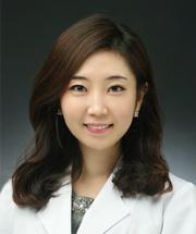 Dr. You-jin Jung