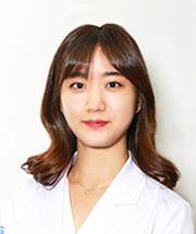 Dr. A-ryeon Choi