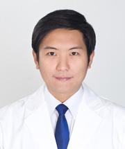 Dr. Won-il Koh