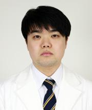 Dr. Kyu-jin Yang
