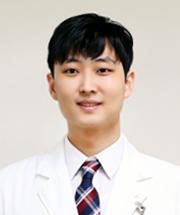 Dr. Gi-bum Lee