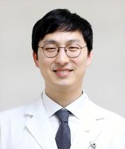 Dr. Se-hwan Jeon