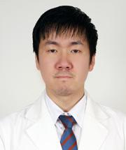 Dr. Yong-kyu Cho