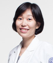 Dr. Yoon-jae Lee