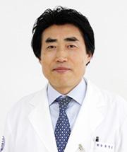 Dr. Han-keel Yoo