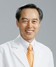 Dr. Jong-jin Lee