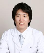 Dr. In-hyuk Ha