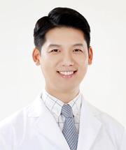 Dr. Jae-hee Cho