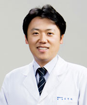 Dr. Hak-jae Kim